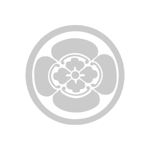 kinomichi-mon-grau3