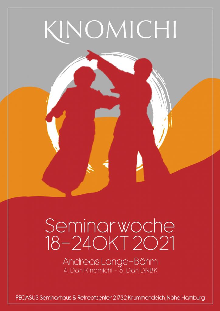 Einladung_Kinomichi_Seminarwoche2021_01